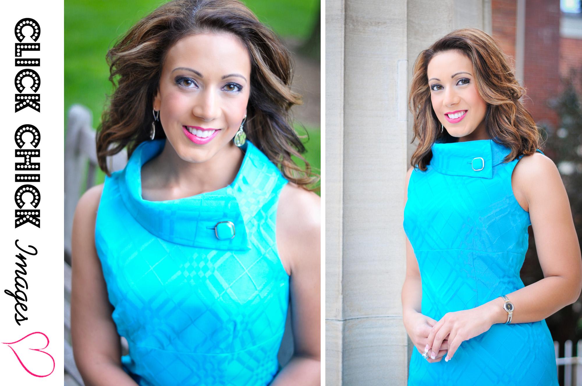 Meet jennifer mobilia ynn buffalo news anchor erie pa for Mobilia wedding