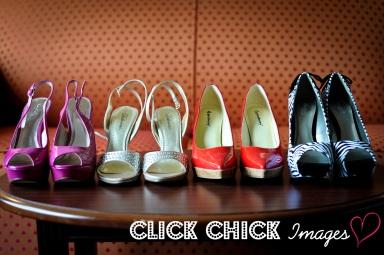 shoeslogo