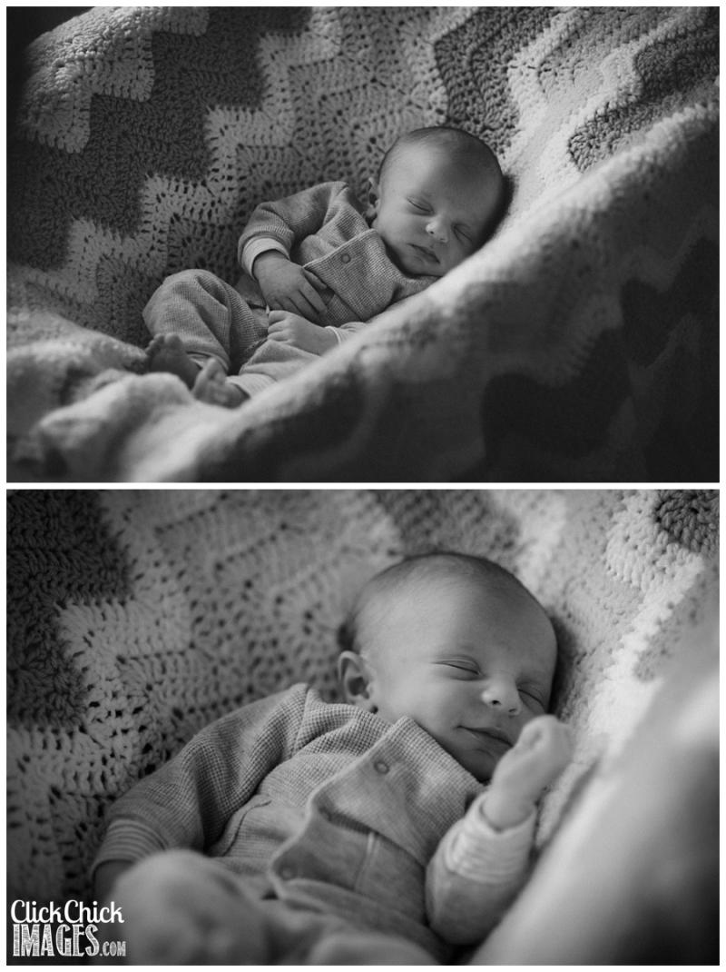 clickchick_newborn_0010.jpg