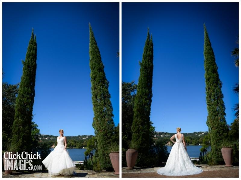 clickchick_bridal_0001